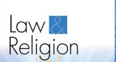 Image for Professor Sewell Contributes Chapter to Law and Religion: Cases in Context