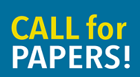 Image for CALL FOR PAPERS: Deadline 1 March 2019: Human Dignity from Judges' Perspective